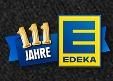 Edeka Duisburg Handelsgesellschaft