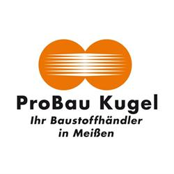 ProBau Kugel GmbH