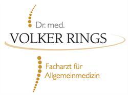 Rings Volker Dr.med. Facharzt Für Allg.med. Chirotherapie, Homöopathie