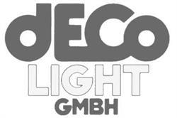 Decolight-Transparenz Gesellschaft Für Zeitgemässe Wohn- und Verkaufsraumbeleuchtung