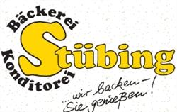 Stübing Bäckerei U. Konditorei