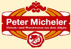 Metzgerei Peter Micheler GmbH