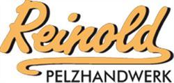Reinold Pelze Leder Mode