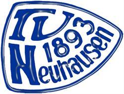 Tv 1893 Neuhausen e.V.