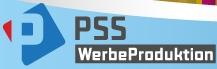 Pss Werbeproduktion Inh. Christoph Piel