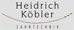 Heidrich u. Köbler Zahntechnik GmbH