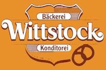 Bäckerei Konditorei Wittstock