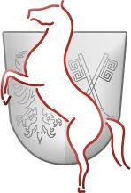 Mindener Pferdezucht- Reit- u. Fahrverein e.V.