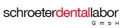 Schroeter Dentallabor GmbH
