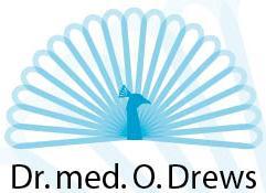 Drews Michael Dr. Med. Facharzt Für Allgemeinmedizin