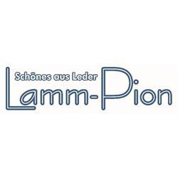 Lamm-Pion Lederbekleidung