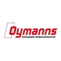 Offnungszeiten Orthopadie Sanitatsbedarf Fachhandel Erkelenz