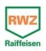 Raiffeisen-Markt Morbach