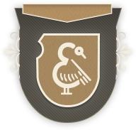 Endepols GmbH Herrenkonfektion