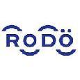 RODÖ GmbH Elektroanlagen für Industrie und Bergbau