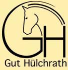 Gut Hülchrath Reitschule Dirk Bolten