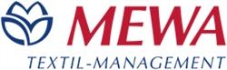 MEWA Textil-Service AG & Co. OHG Meißenheim