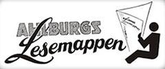 Ahlburgs Lesemappen