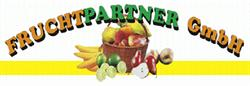 Fruchtpartner GmbH