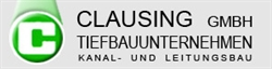 Clausing GmbH