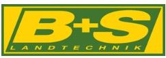 B+s Landtechnik GmbH, Filiale Osterburg