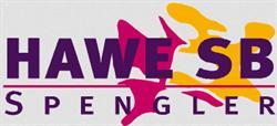 HAWE SB Spengler