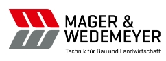 Mager & Wedemeyer Maschinenvertrieb GmbH & Co. KG - Oyten