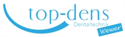 top-dens Dentaltechnik GmbH & Co. KG