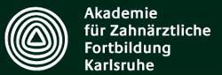 Akademie Für Zahnaerztliche Fortbildung