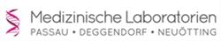 MVZ Labor Passau GbR