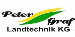 Peter Graf Landtechnik KG