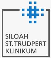 Krankenhaus St. Trudpert gemeinnützige Gesellschaft mit beschränkter Haftung