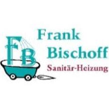 Bischoff Frank Gas - Wasser - Heizung
