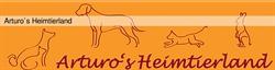 Heimtierland