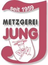 Jung Bernd Metzgerei