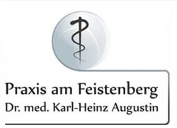 Dr. Med. Karl-Heinz Augustin