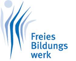 Freies Bildungswerk e.V. Bochum