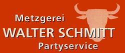 Schmitt Walter Metzgerei