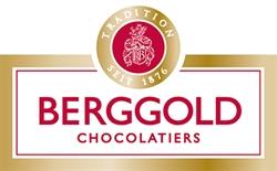 Heinerle-Berggold Schokoladen GmbH