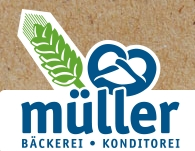 Müller Adolf Bäckerei U. Konditorei GmbH