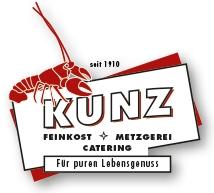 Kunz GmbH Feinkost Metzgerei