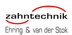 Zahntechnik Herbert van der Stok GmbH