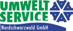 Umwelt-Service Nordschwarzwald GmbH