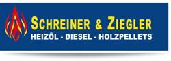 Schreiner & Ziegler Brennstoffhandel GmbH