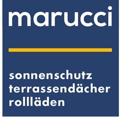 Bti Handwerker Center Frankfurt Ffnungszeiten In Dreieich