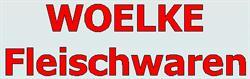 Metzgerei FLEISCHWAREN Woelke Peter Altes