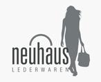 Neuhaus Lederwaren