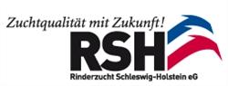 Rinderzucht Schleswig-Holstein E.g.