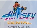 Dental Hansen GmbH & Co. KG