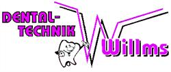 Frank Willms Dentaltechnik, Inh. Frank Willms